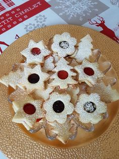 Gingerbread Cookies, Deserts, Sweets, Food, Home, Gingerbread Cupcakes, Gummi Candy, Candy, Essen