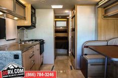 2015 New Winnebago BRAVE 27B Class A in Idaho ID.Recreational Vehicle, rv, Nobody Beats a Dennis Dillon Deal! We will beat any same-MSRP deal. See our website for details at DDRV.COM! French Door Refrigerator, Idaho, Recreational Vehicles, Beats, Rv, Kitchen Appliances, Website, Home, Diy Kitchen Appliances