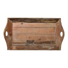 38.00  http://www.shopterrain.com/index.cfm/fuseaction/product.detail/_/reclaimed-wood-tray/productID/453cfbc4-0371-47be-ad06-59fee725d235/categoryID/4aafdc88-0d27-4ec5-8e07-8aab7f4ef3e3
