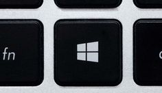 How to Jump to Any Registry Key Instantly on Windows