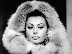 Happy Birthday, Sophia Loren! - All Day