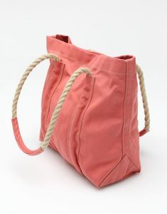 Denim Tote Bags, Denim Purse, Jute Bags, Patchwork Bags, Bag Patterns To Sew, Fabric Bags, Cloth Bags, Handmade Bags, Purses And Bags
