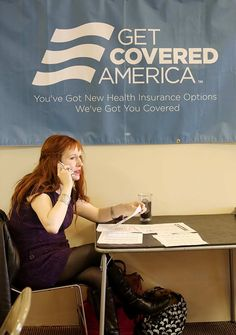 Fewer Ohioans lacking #health insurance after #Obamacare.
