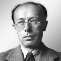 Maxwell Herman Alexander Newman