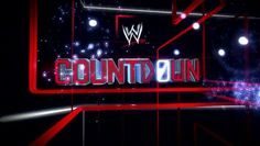 New Poll For a Future WWE Countdown Episode - Which Stars Are the Strangest Bedfellows? - http://www.wrestlesite.com/wwe/new-poll-future-wwe-countdown-episode-stars-strangest-bedfellows/