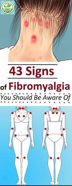 43 Signs of Fibromyalgia You Should Be Aware Of It is such a horrible disease. Myself, mother and fiancé suffer from this. The stabbing pains, pain from loud noises, sensitivity to light and the awful disruptions in sleep pattern and mood are awful. Oh yeah brain fog and short term memory loss. I have recently food that taking a few puffs of weed helps some the effect last for a long time. Downside is that it is hard to get medical card for it is hard in my state