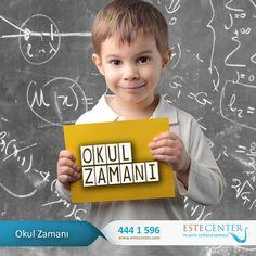 Okul Zamanı smile ifade simgesi 2015 - 2016 Yeni Eğitim Öğretim Yılı Tüm Öğrencilerimize Hayırlı Olsun. www.estecenter.com - 444 1 596 #estecenter #sağlık #estetik #istanbul