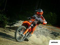 KTM 450 R  #ktm #motocykle #enduro #motorcycle