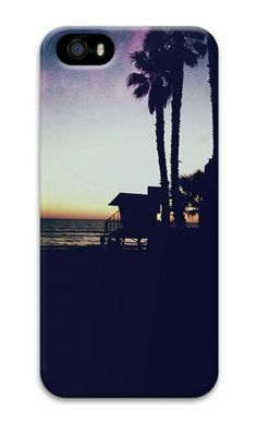 Landscapes Beach 6 3D Case iphone 5 discount cases for Apple iPhone 5/5S Case for iphone 5S/iphone 5,http://www.amazon.com/dp/B00KF1UP7M/ref=cm_sw_r_pi_dp_Z1WGtb00TYD6F9J0