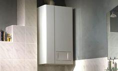 Tra i dispositivi per la termoregolazione che si sono imposti negli ultimi anni, un posto di preminenza spetta alla caldaia a condensazione