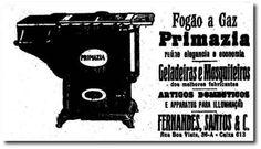 Anúncio publicado em 24/4/1914   http://acervo.estadao.com.br/pagina/#!/19140424-12908-nac-0012-999-12-clas/tela/fullscreen