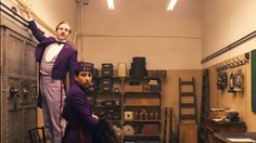 BBC - Culture - Nymphomaniac to Noah: Films to watch in March