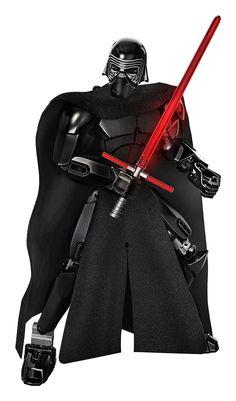 KSZ Star Wars 7 Kylo Ren Darth Vader with Lightsaber Storm Trooper Minifigures Figure toys building blocks set compatible legoe  http://playertronics.com/product/ksz-star-wars-7-kylo-ren-darth-vader-with-lightsaber-storm-trooper-minifigures-figure-toys-building-blocks-set-compatible-legoe/