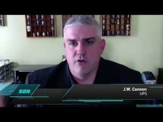 SBN - Interview with J.W. Cannon