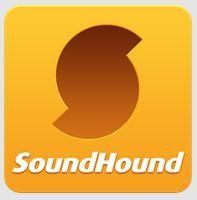 #Android Soundhound la aplicacion para reconocer la musica que escuchas actualiza con par de cambios. - http://droidnews.org/?p=3455