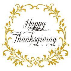 Happy Thanksgiving from the Zoltan David team! #ZoltanDavidJewelry http://www.zoltandavid.com/