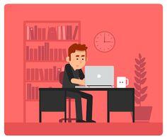 Residente en Lyon (Francia), Laurent Batel  es un diseñador gráfico  freelace especializado en diseño web , ilustración vec...