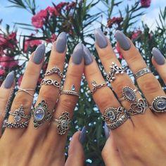 BohoMoon | The online destination for bohemian jewellery