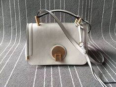 [Final Sale] Chloe Indy Medium Shoulder Bag for sale at  https://www.ccbellavita.eu/products/celine