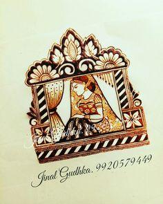 Indian Mehndi Designs, Latest Bridal Mehndi Designs, Mehndi Designs 2018, Modern Mehndi Designs, Henna Art Designs, Mehndi Design Photos, New Bridal Mehndi Designs, Beautiful Mehndi Design, Mehndi Designs For Hands