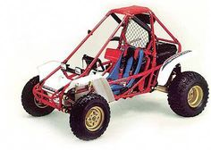 – New Sport Honda Side by Side coming in 2017 / – July 2015 Go Karts For Sale, Classic Honda Motorcycles, Yamaha Motocross, Utv Accessories, Honda Pioneer 1000, Diy Go Kart, Amphibious Vehicle, Atv Riding, Drift Trike