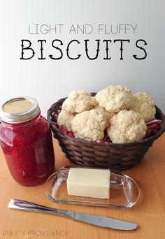Seriously the best biscuits ever! We eat these breakfast, lunch and dinner. Super easy to throw  together too!