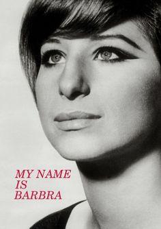 Barbra Streisand: A Fine Instrument, a Classic Instinct ...