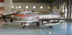 File:G-91Y al museo di Vigna di Valle 01.jpg