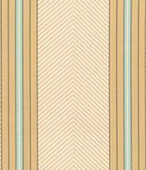 Brentano Fabric 6110-03 - Parterre - Statuary