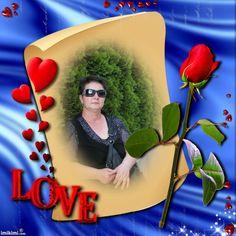 my sweetheart-lissy005