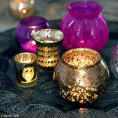 Bildergebnis f r orientalische deko deko pinterest for Indische zimmer deko