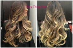 High contrast ombre on Asian Hair by Guy Tang | Yelp