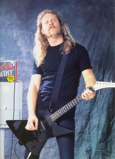 This photo was uploaded by metallica8267.