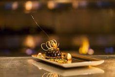 """Résultat de recherche d'images pour """"image de luxe desserts"""""""