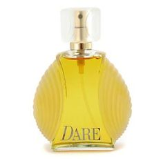 Dare by Quintessence, 1.7 oz. Eau De Parfum for Women