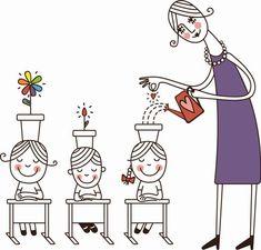 Teachers Day Poster, Teachers Day Card, Happy Teachers Day, Children's Book Illustration, Illustrations, Teachers Day Drawing, Teacher Encouragement Quotes, Logic Art, Monster Theme Classroom