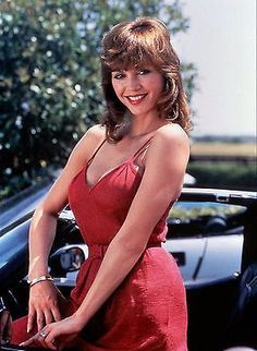 Beauty Never Dies Victoria Principal, Serie Dallas, Dallas Tv Show, Dallas Series, Fukuoka, Female Actresses, Actors & Actresses, Hottest Female Celebrities, Celebs