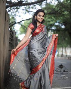 Ahmedabad, Kolkata, Hyderabad, Chennai, Mumbai, Silk Sarees, Sari, Culture, India