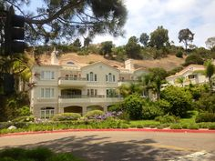 Beautiful house in San Diego