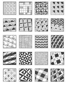 Grid02 | Flickr - Photo Sharing!