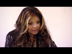 Preview - The Gloves Come Off - All-Star Celebrity Apprentice