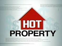 HOT PROPERTY!!  FOR SALE IN VIRGINIA BEACH AND SURROUNDING AREAS!!  GET THEM BEFORE IT'S TOO LATE!  757-255-8289