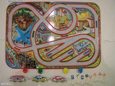 Hungary, Nostalgia, Toys, Retro Games, Vintage, Minden, Activity Toys, Clearance Toys, Vintage Comics