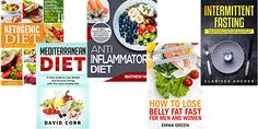 ►► Wanna Lose Some Weight? Check Out This List of HUNDREDS of FREE Diet Books! ►► #Atkins, #Diet, #Fasting, #Free, #GlutenFree, #Keto, #LoseWeight, #MediterraneanDiet, #Paleo, #Vegan, #WeightLoss ►► Freebie Depot Lose Weight, Weight Loss, Diet Books, Paleo Vegan, Mediterranean Diet, Free Stuff, Fat Fast, Low Carb Keto, Lose Belly Fat