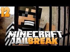 SSundee - Minecraft SCHOOL JAIL BREAK   SELL EVERYTHING!! 12 Part 2