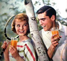 Seventeen April 1961