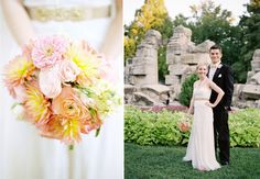 Piper+Palm+House+Wedding+by+Lisa+Dolan