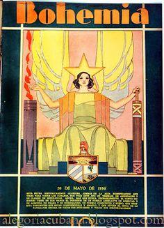 Bohemia, 1936