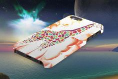 3D iPhone 4 case, custom iPhone 4S case, cute iPhone 5 case, plastic hard case , iPhone 5s cover  ** PLEASE LEAVE ME NOTE / MESSAGE FOR SELECT DEVICE CASE  ** IF YOU NOT LEAVE MESSAGE / NOTE WE SEND 3D IPHONE 5 CASE  - Device: iPhone4/4S iPhone 5 iPhone 5S iPhone 5C Samsung Galaxy S2 ...