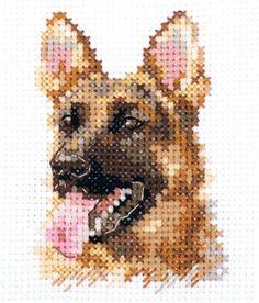 Geek Cross Stitch, Mini Cross Stitch, Cross Stitch Animals, Counted Cross Stitch Kits, Cross Stitch Charts, Cross Stitch Patterns, Embroidery Kits, Cross Stitch Embroidery, Subversive Cross Stitches